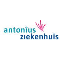 Het Antonius Ziekenhuis is een partner van HQ-Healthcare op het gebied van aanmeldkiosken en self service