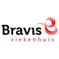 Het Bravis ziekenhuis is een partner van HQ-Healthcare op het gebied van aanmeldkiosken en self service
