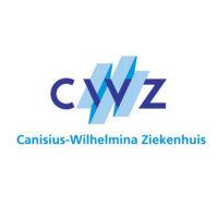 Het Canisius-Wilhelminia Ziekenhuis is een partner van HQ-Healthcare op het gebied van aanmeldzuilen, zorgkiosken en self service.