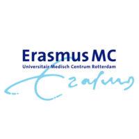 Het ErasmusMC is een partner van HQ-Healthcare op het gebied van aanmeldzuilen, zorgkiosken en self service.