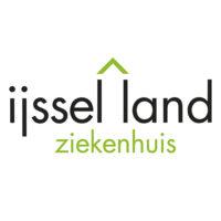 Ziekenhuis Ijsselland is een partner van HQ-Healthcare op het gebied van self service door o.a. zorgkiosken, aanmeldzuilen en andere zorgoplossingen.
