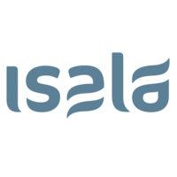 Isala Ziekenhuis is partner van HQ Healthcare op het gebied van self service in de zorg.