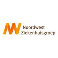 Noordwest Ziekenhuisgroep HQ-Healthcare aanmeldzuil self service zorg oplossingen