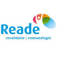 Reade is partner van HQ-Healthcare door middel van aanmeldzuilen, zorgkiosken en andere self service oplossingen.