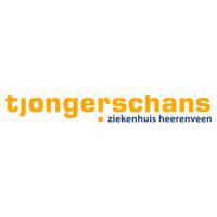 Tjongerschans Ziekenhuis Heerenveen is partner van HQ-Healthcare met de installatie van aanmeldzuilen, zorgkiosken en andere self service oplossingen.