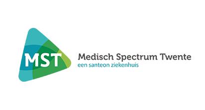 MST Medisch Spectrum Twente