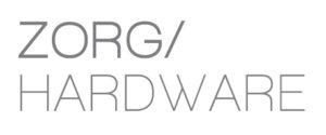 HQ Healthcare - Zorghardware