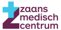 Zaans Medisch Centrum Logo Zorghardware Scanners Printers Touch Computers