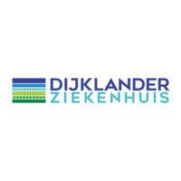 Dijklander Ziekenhuis | Zorgkiosken, HQ-Healthcare aanmeldzuilen
