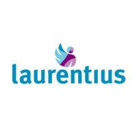Laurentius Ziekenhuis Roermond | Zorgkiosken en HQ Healthcare
