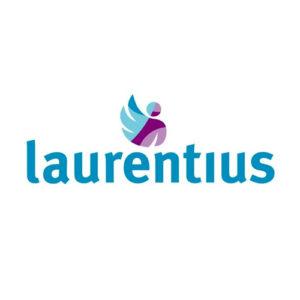 Laurentius Ziekenhuis Roermond | Zorgkiosken