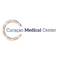 CMC Curacao Medical Center