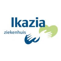Ikazia Ziekenhuis is partner van HQ Healthcare voor self service oplossingen zoals aanmeldzuilen, printers, scanners en zorgkiosken.