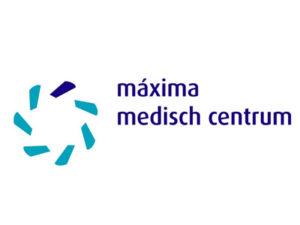 Máxima Medisch Centrum (MMC) werkt samen met HQ Healthcare om de juiste zorg te kunnen leveren in de vorm van self service.